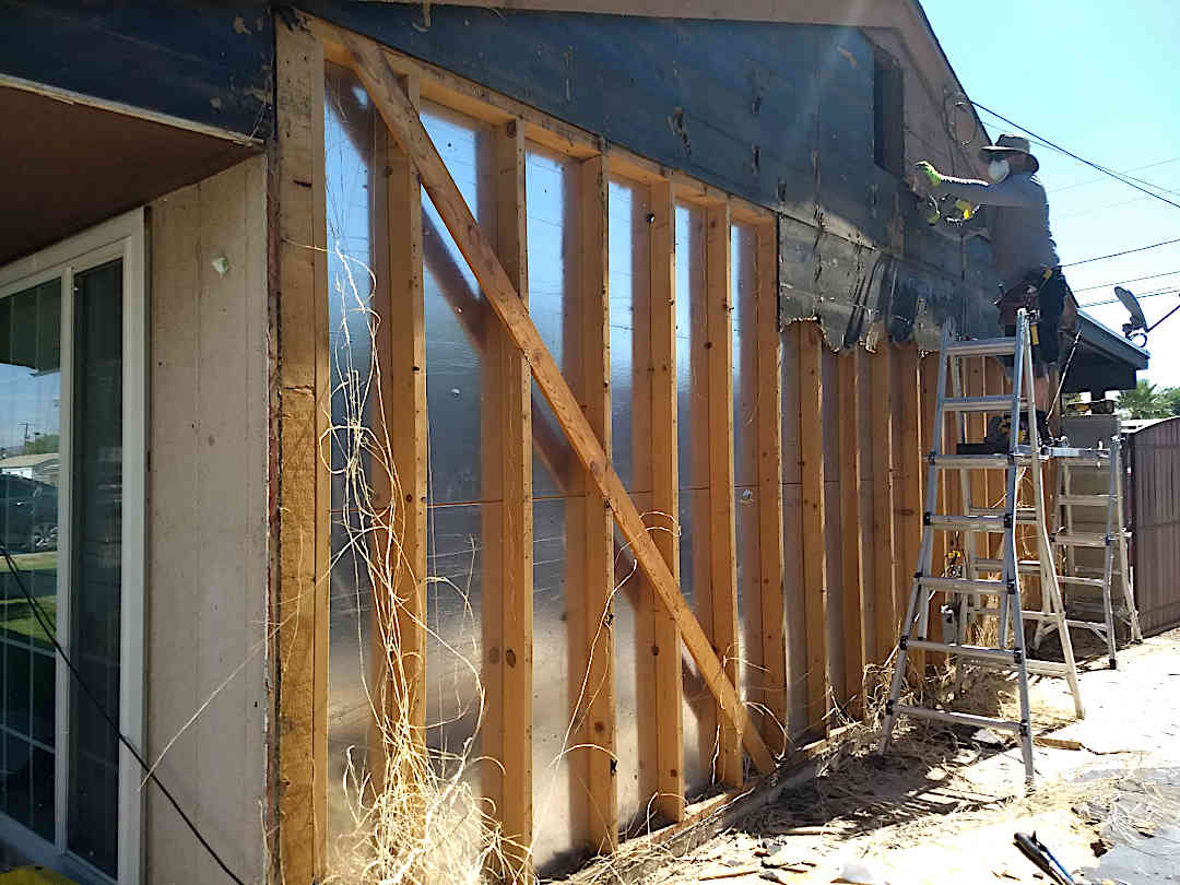 scottsdale-siding-replacement-demo-1080