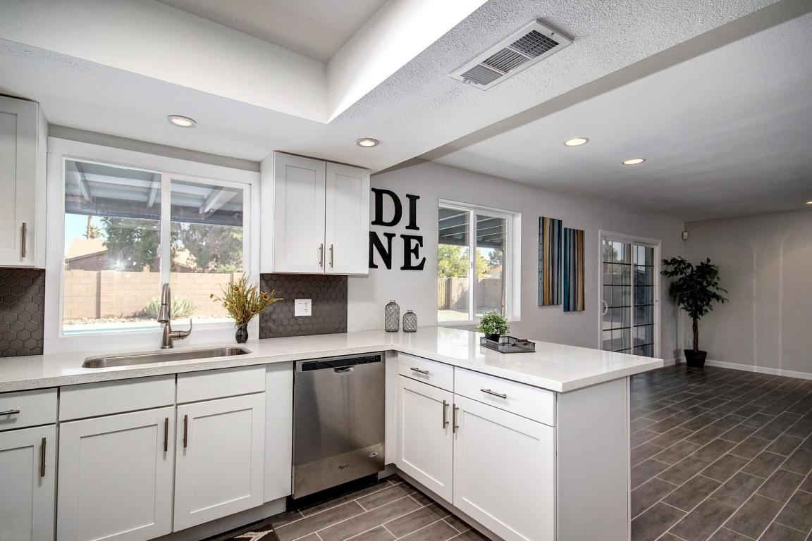 white-shaker-cabinets-gray-hex-backsplash-CC-2