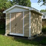 10x12-shed-T1-11-2