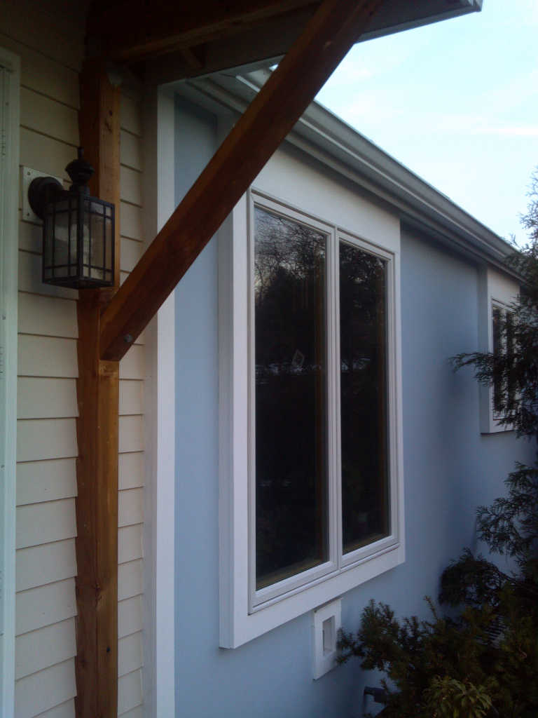 Covered-entrance-casement-window-HT-1