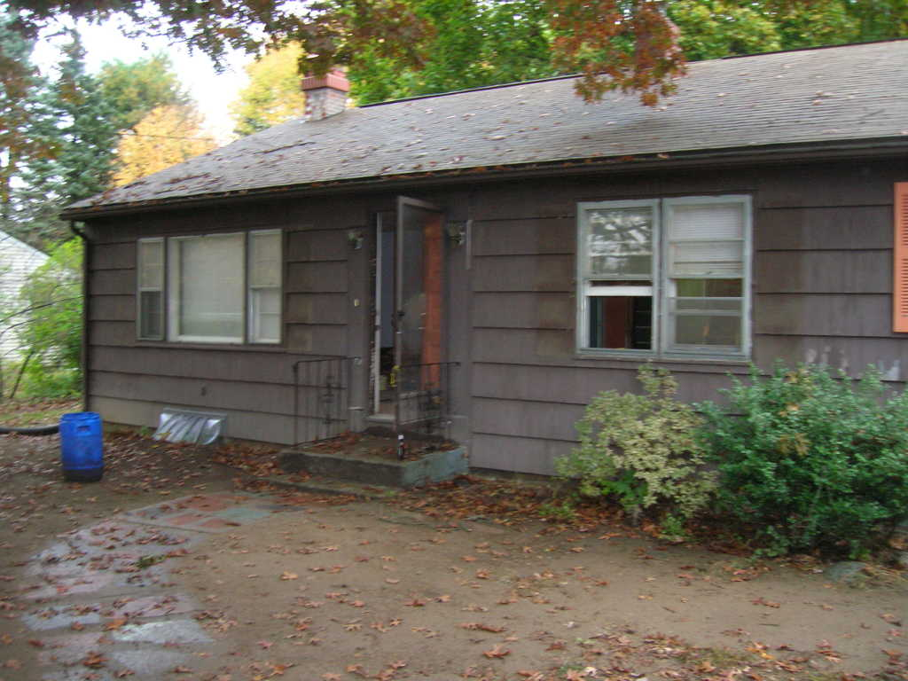 Whole-house-remodel-exterior-HT-before-1