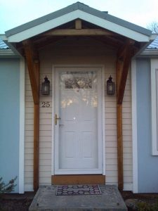 covered-front-entrance-HT