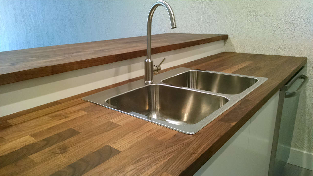 walnut-countertop-stainless-sink-68th
