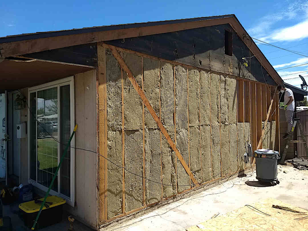 scottsdale-siding-replacement-insulation-1080