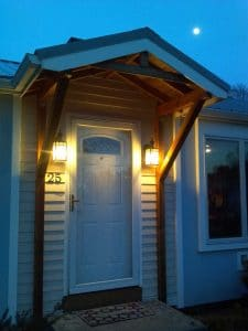 covered-entrance-moon-opt