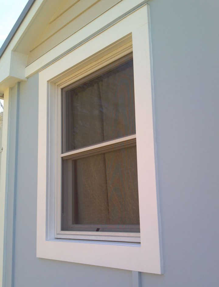 hardie-siding-window-trim-HT